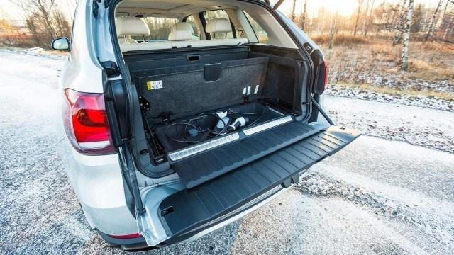 BMW_X5_xDrive40e_2015_LA-9
