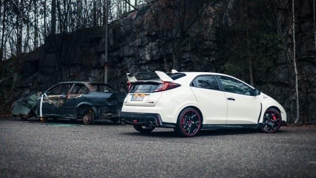 Honda_Civic_Type_R_2015_Suomi_LA-8