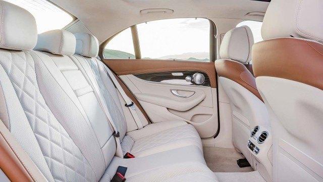 Mercedes-Benz_E-sarja_2016_W213_4