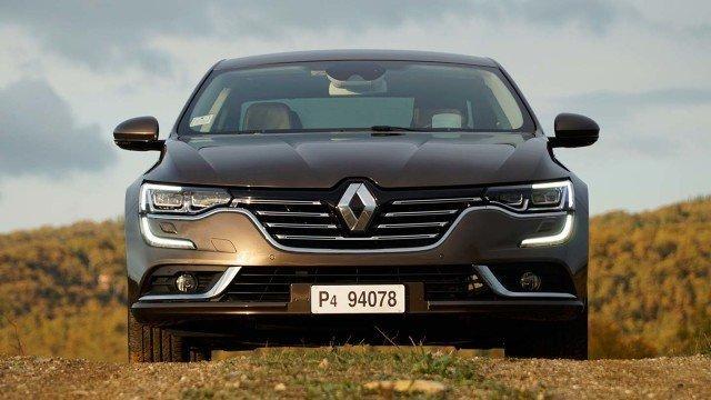 Renault_Talisman_2015_MJ26