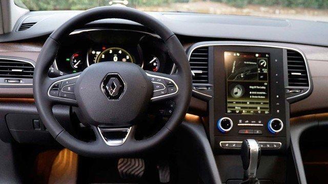 Renault_Talisman_2015_MJ36