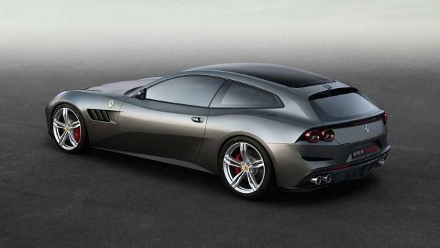 Ferrari_GTC4_Lusso_2016_2