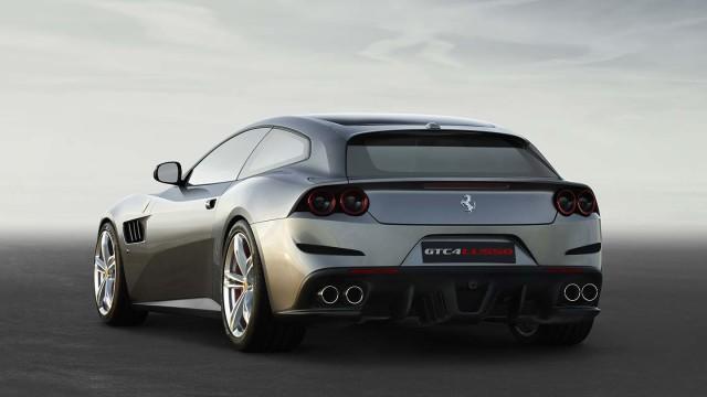 Ferrari_GTC4_Lusso_2016_5