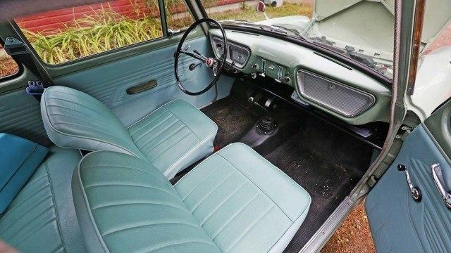 Ford-Anglia-010