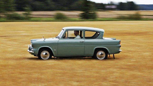 Ford-Anglia-169