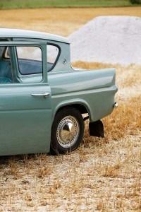 Ford-Anglia-175