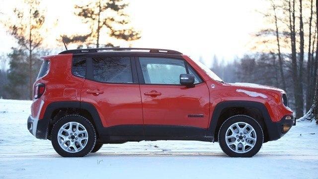 Jeep-Trailhawk023