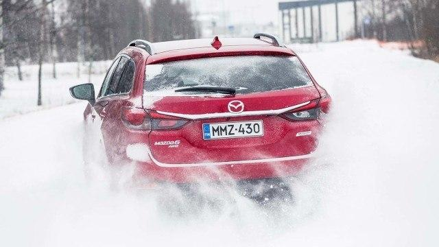 Mazda_6_AWD_Sport_Wagon_2.2D_Luxury_2016_AH-3