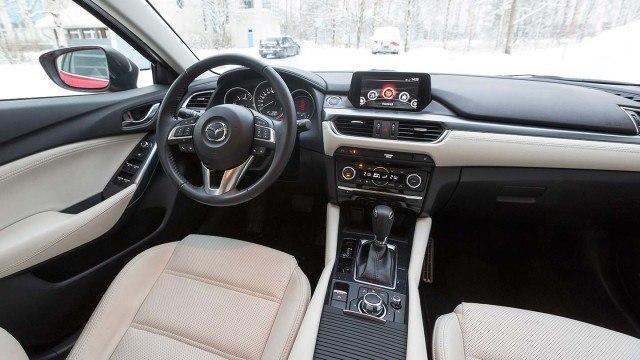Mazda_6_AWD_Sport_Wagon_2.2D_Luxury_2016_LA-7