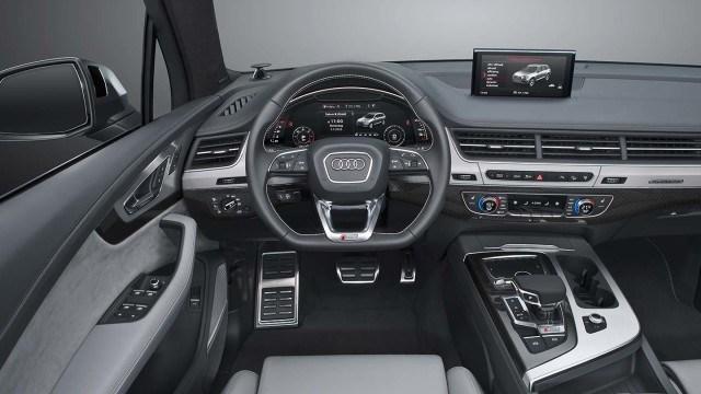 Audi_SQ7_TDI_1