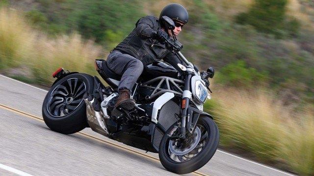 Ducati-005