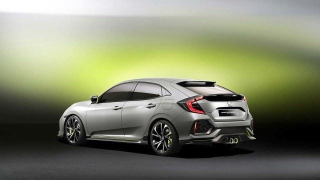 Honda_Civic_Hatchback_Prototype_1