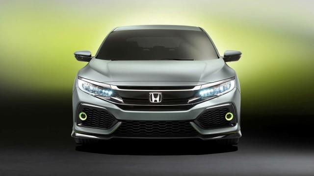 Honda_Civic_Hatchback_Prototype_3