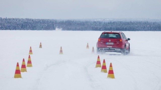 Juha_Kankkunen_Driving_Academy-3