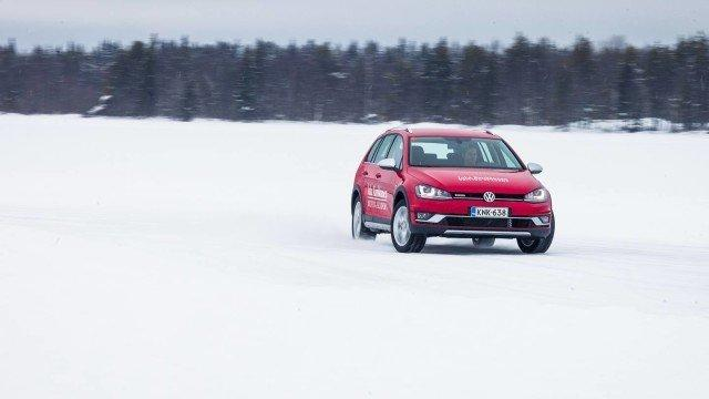 Juha_Kankkunen_Driving_Academy-8