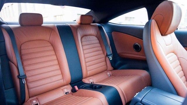 Mercedes-Benz_C220d_Coupe_2016_LA-16