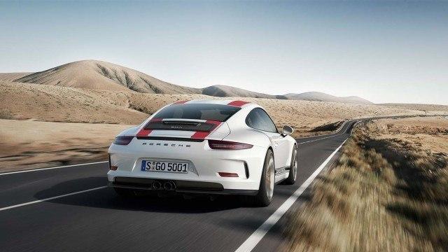 Porsche_911_R_2