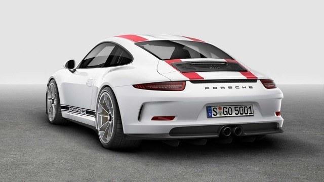 Porsche_911_R_4