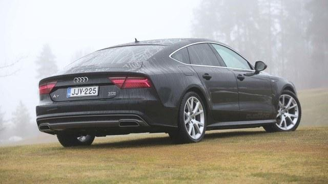 Audi-A7-003