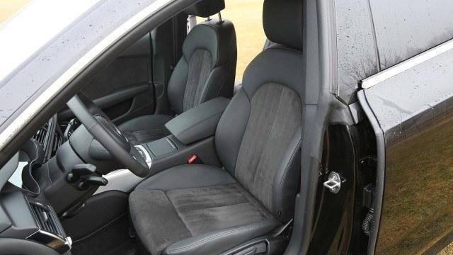 Audi-A7-014