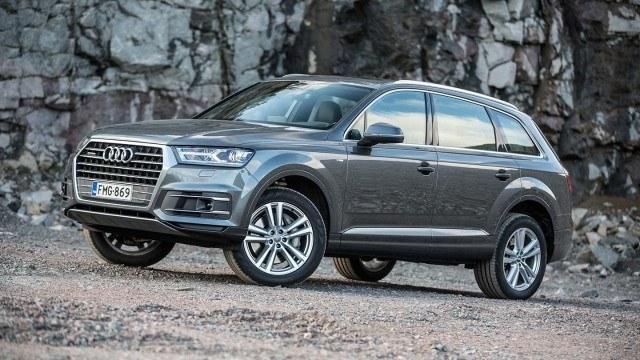 Audi_Q7_3.0_TDI_V6_160kW_2016_JS3