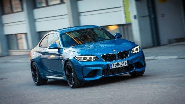 BMW_M2_2016_LA-14