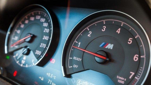 Moottori.fi BMW M2