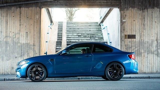 BMW_M2_2016_LA-8