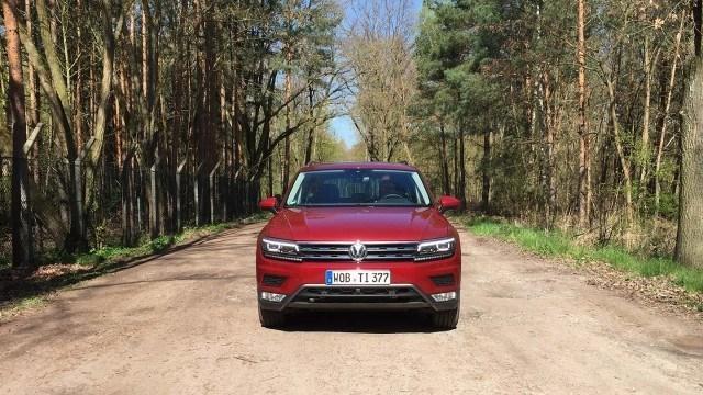 Volkswagen_Tiguan_2016_MJ_1