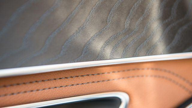 Mercedes-Benz S 500 Cabriolet