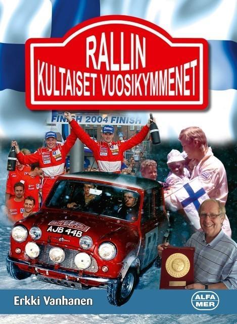 Rallin_kultaiset_vuosikymmenet
