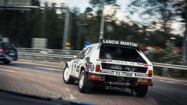 Lancia_Delta_S4_LA-16