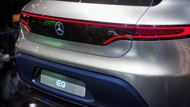 mercedes-benz_generation_eq-3