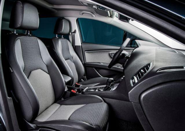 new-seat-leon-059h