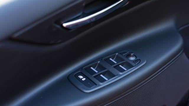 Jaguar XE AWD