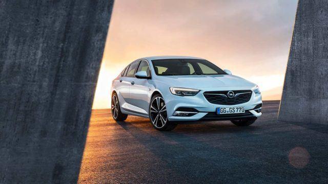 Opel-Insignia-Grand-Sport