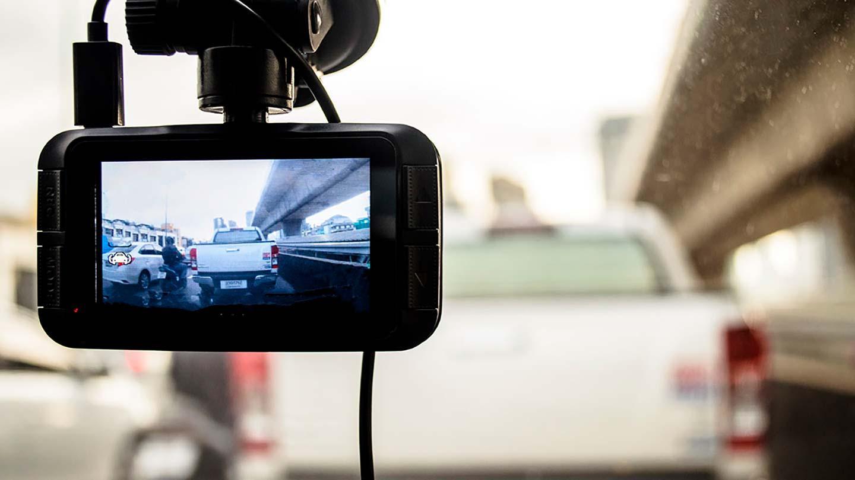 tieliikenne kamera