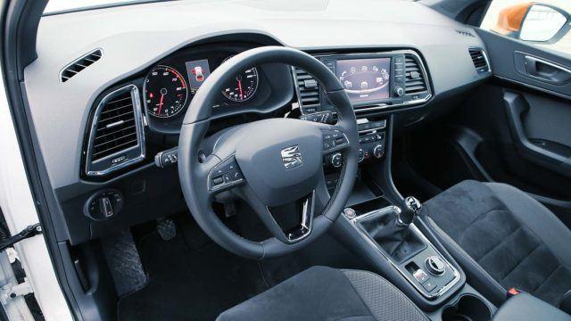 Seat-Ateca-1.4-4x4-2017-052