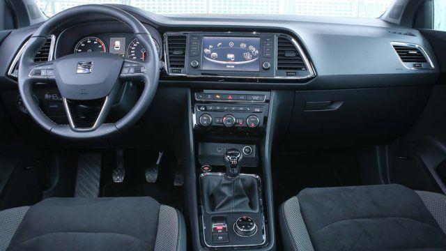 Seat-Ateca-1.4-4x4-2017-061