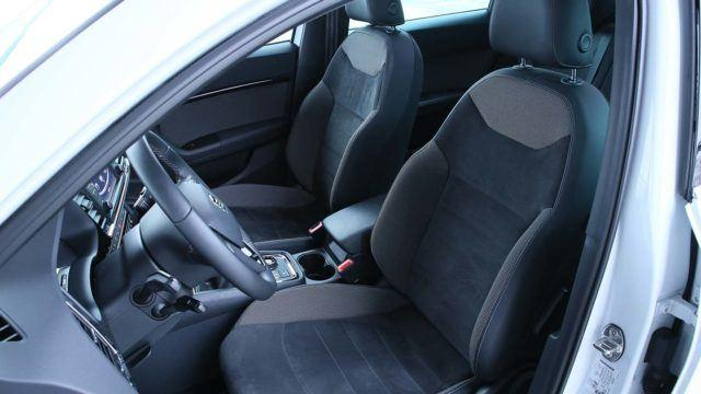 Seat-Ateca-1.4-4x4-2017-088