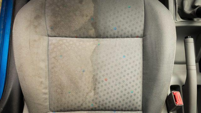tekstiilipesuri