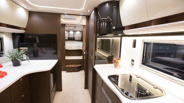 Caravan 2017_Concorde Liner