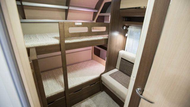 Caravan 2017_Hobby