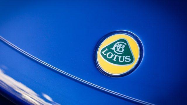 Geely pohtii: elpyisikö Lotus muutamalla miljardilla?