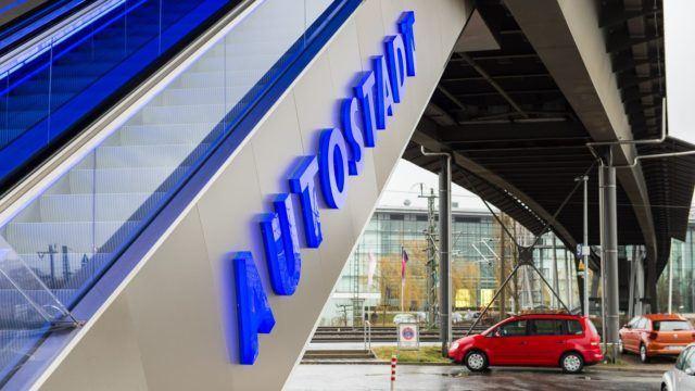 Diess tiesi Volkswagenin dieselhuijauksesta viikkoja etukäteen