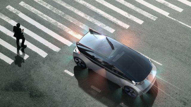 Volvo 360c -konsepti