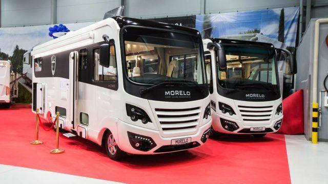Lahti Caravan_Morelo Loft Premium Trend 87 M 70 C 18