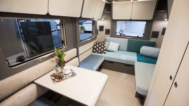 Lahti Caravan_Dethleffs Coco Lounge