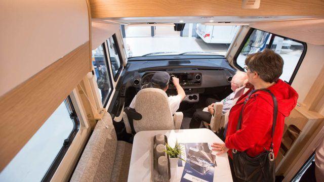 Lahti Caravan_Hymer BMC I