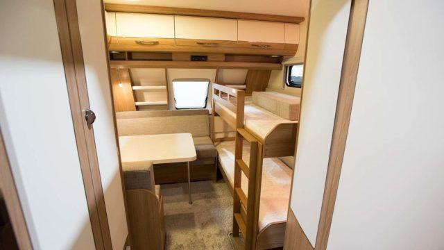 Lahti Caravan_Hobby Deluxe 2018 515 UHK
